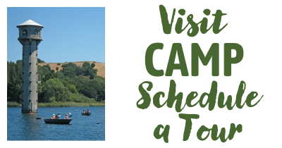 Visit camp schedule a tour
