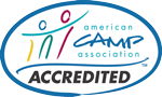 American Camp Association Logo