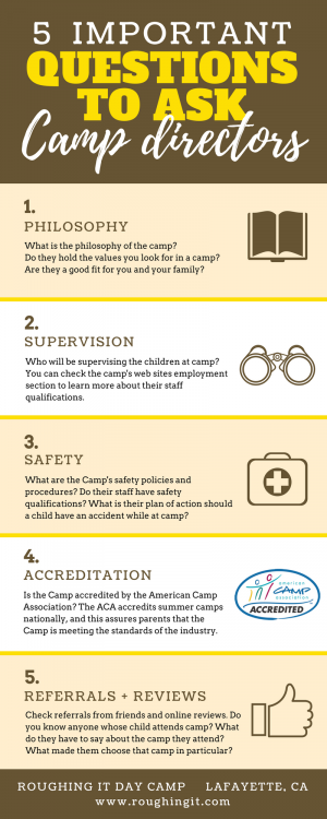 Infographic-Questions-to-Ask-Camp-Directors-Full